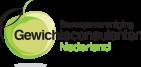 BGN_Logo_transparant_png_file